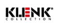 klenk-collection-logo.jpg