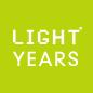 lightyers.JPG