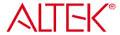 altek_logo.jpg